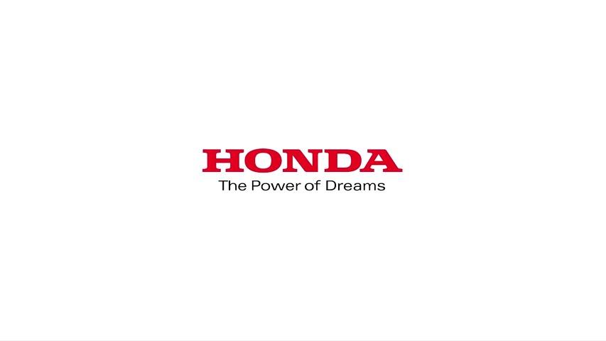 Rencontre avec un passionné Honda et sa NSX